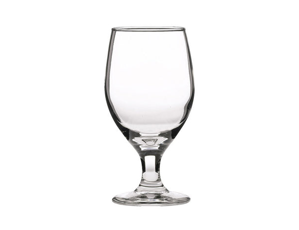 Libbey Perception Banquet Goblet 41cl