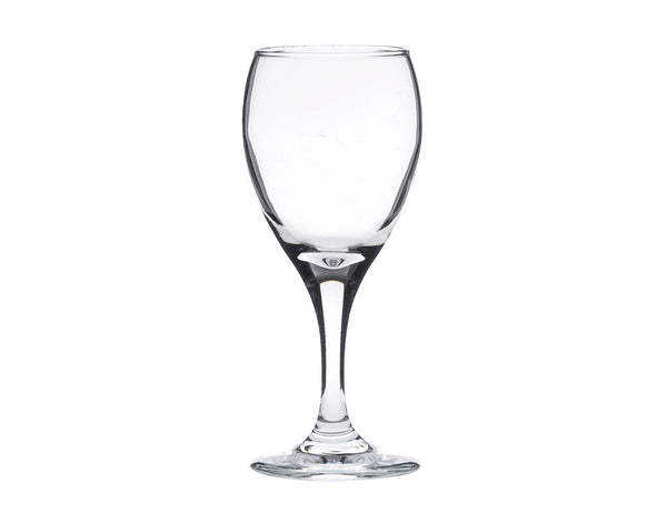 Libbey Teardrop Tear Wine 19cl