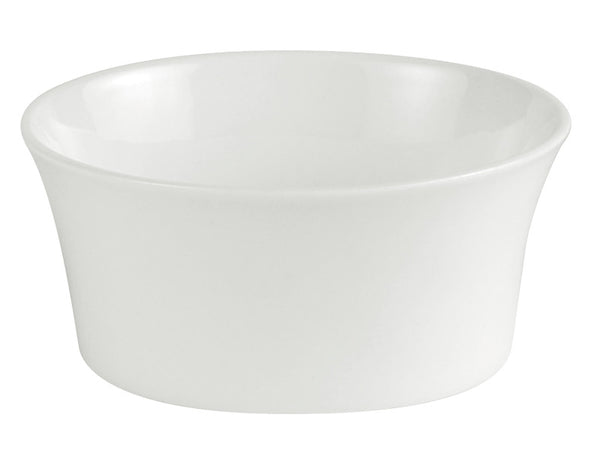 Porcelite Connoisseur Sugar Bowl 20cl