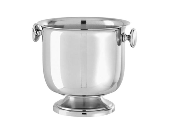 Sambonet Elite Stainless Steel Ice Bucket 16cm