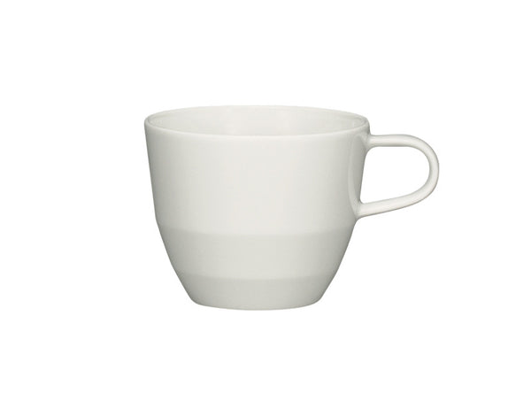 Schonwald Allure Breakfast Cup Tall 25cm