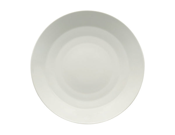 Schonwald Allure Coupe Deep Plate 26cm