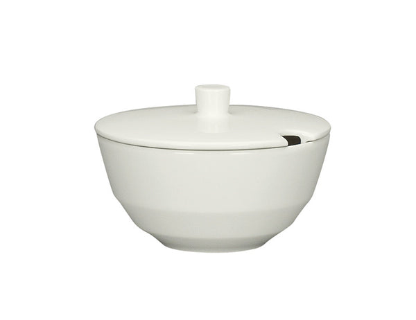Schonwald Allure Sugar Bowl 22cl