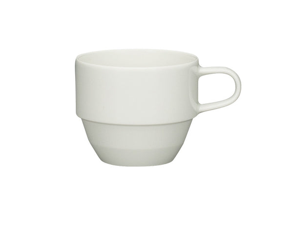 Schonwald Allure Tea Cup Stackable 19cl