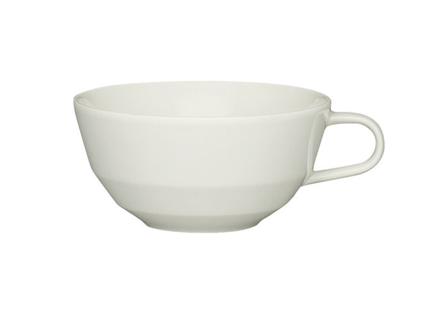 Schonwald Allure Tea Cup Low 22cl