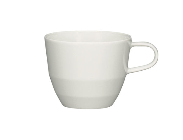 Schonwald Allure Tea Cup Tall 19cl