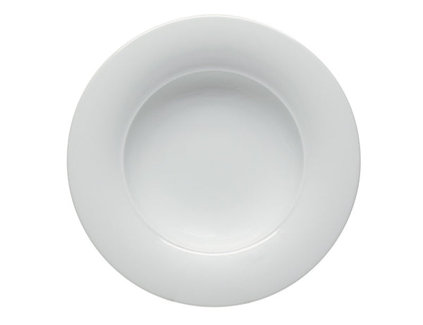 Schonwald Avanti Deep Plate With Wide Rim 26cm