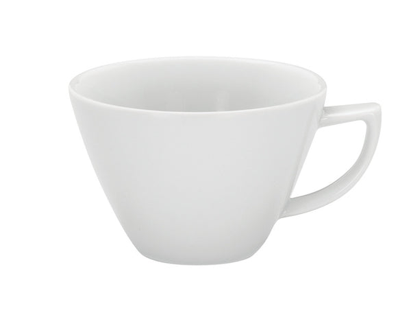 Schonwald Avanti Tea Cup Low 24cl