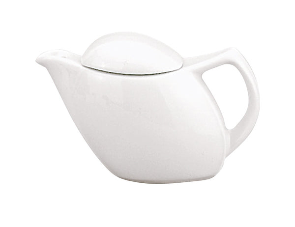 Schonwald Avanti Tea Pot 65cl