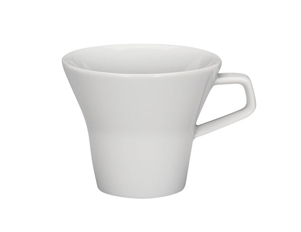 Schonwald Connect Breakfast Cup 25cl