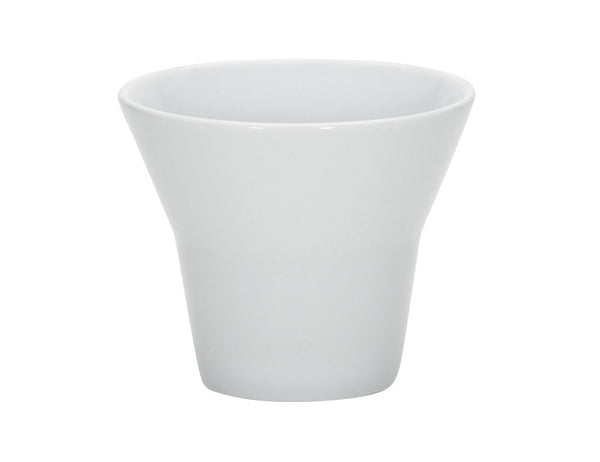 Schonwald Connect Bowl Tall 18cm