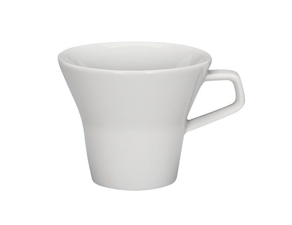 Schonwald Connect Coffee Cup 10cl