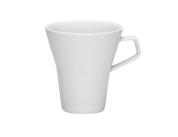 Schonwald Connect Coffee Mug 28cl