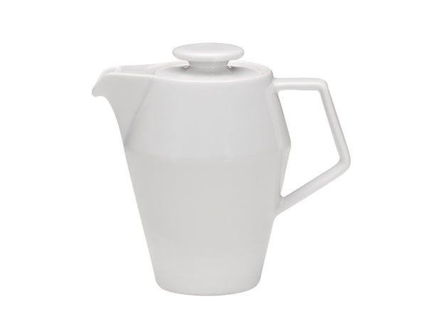 Schonwald Connect Coffee Pot 30cl