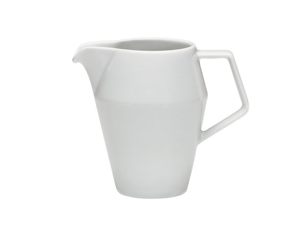Schonwald Connect Creamer 30cl