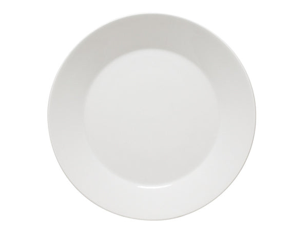 Schonwald Connect Coupe Flat Plate 26cm