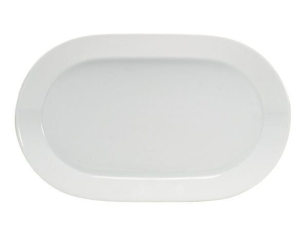 Schonwald Connect Coupe Oval Platter 25cm