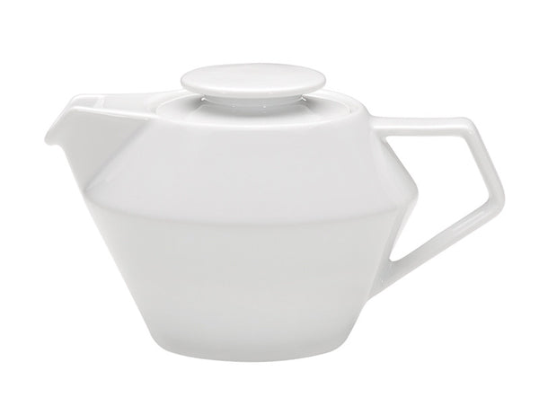Schonwald Connect Tea Pot 40cl