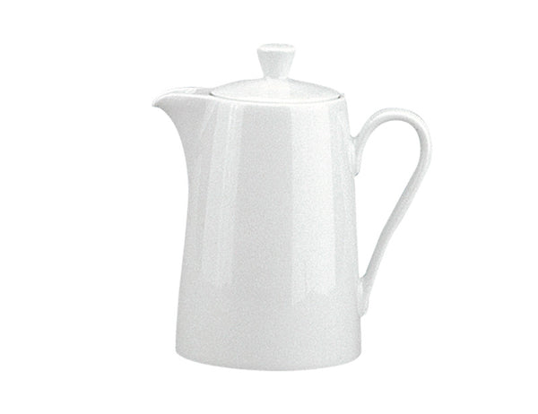 Schonwald Fine Dining Coffee Pot 40cl
