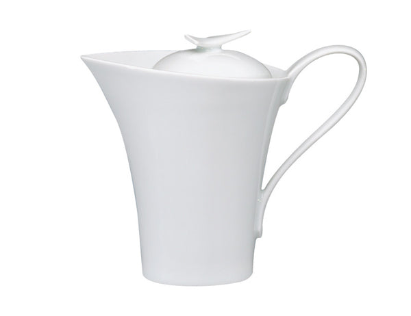 Schonwald Fine Dining Elegant Coffee Pot 30cl