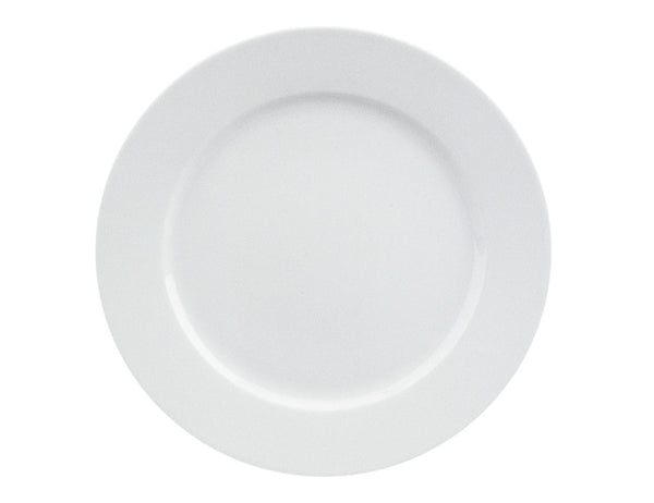 Schonwald Fine Dining Flat Plate 25cm