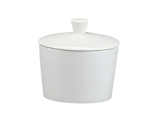 Schonwald Fine Dining Sugar Bowl Base Only 24cl