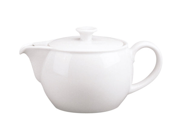 Schonwald Shape 98 Tea Pot 40cl