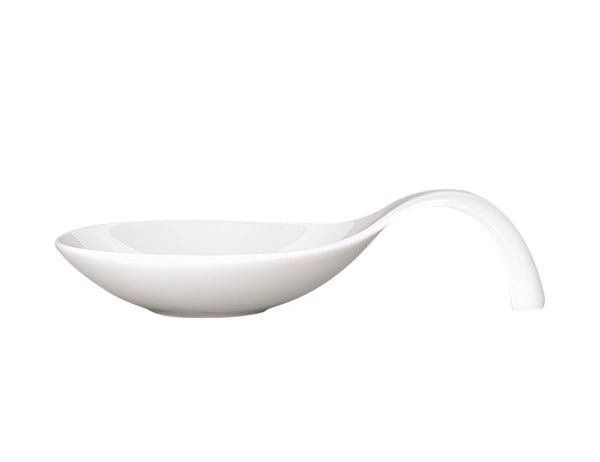 Schonwald Signature Spoon Shaped Bowl 16cm