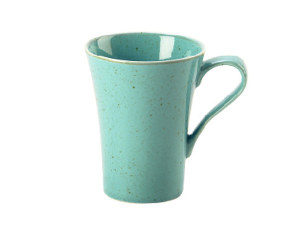 Porcelite Seasons Sea Spray Mug 34cl