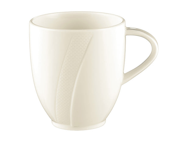 Seltmann Diamant Coffee Mug 30cl