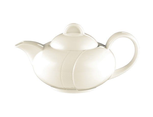Seltmann Diamant Tea Pot 45cl