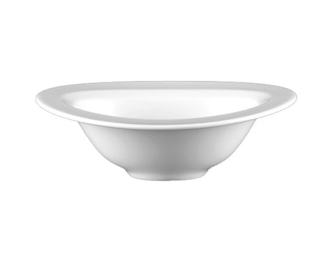 Seltmann Mandarin Bowl With Flared Rim 14cm