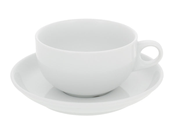 Vista Alegre Coimbra Breakfast Cup 25cl