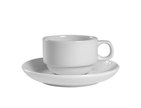 Vista Alegre Estoril Coffee Saucer 10cl