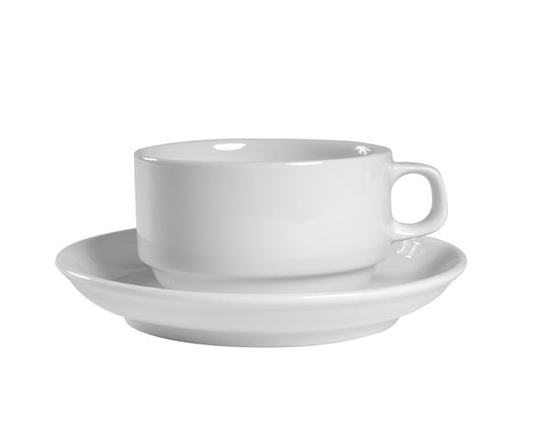 Vista Alegre Estoril Tea Cup 23cl