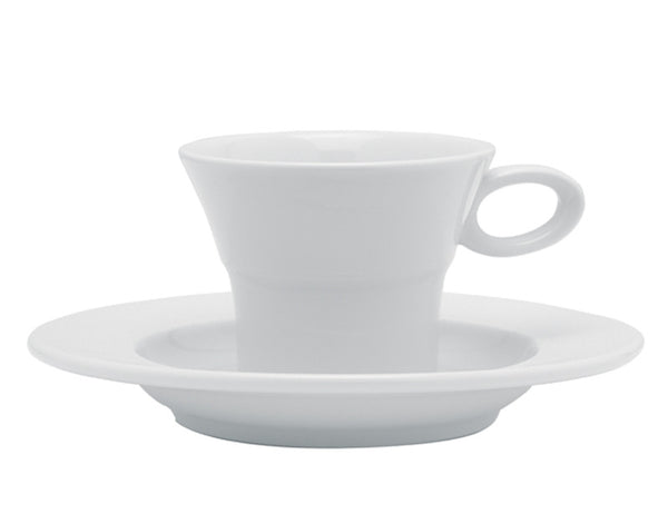 Vista Alegre Gourmet Coffee Saucer 9cl