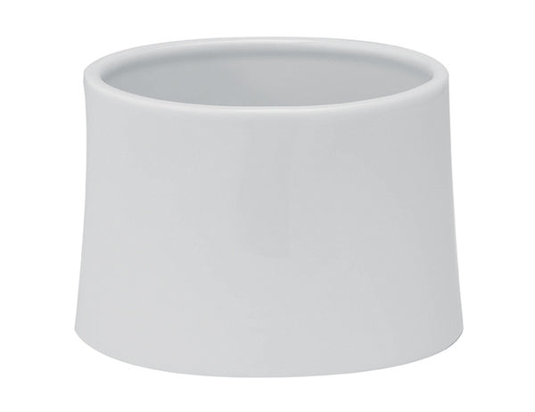Vista Alegre Gourmet Sugar Sachet Holder 12cm