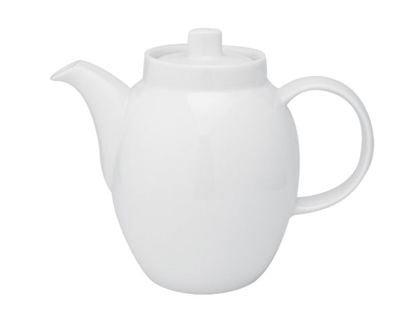 Vista Alegre Luna Coffee Pot 45cl