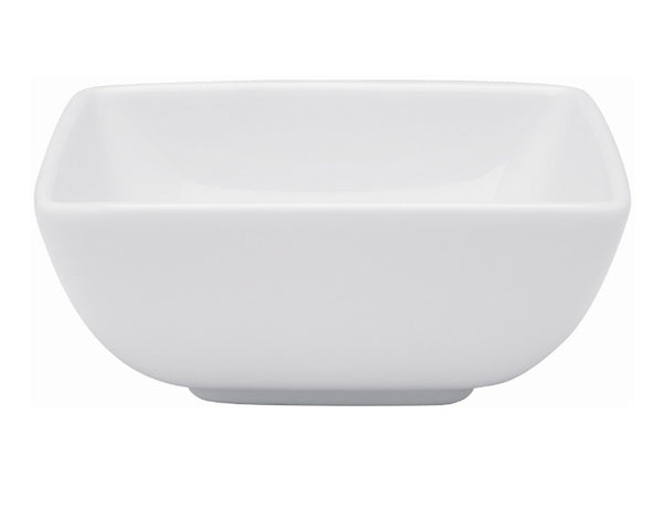 Vista Alegre Tapas Square Deep Bowl 11cm