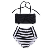 Kingsley 2-Piece Swim Suit