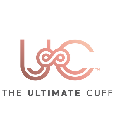 The Ultimate Cuff Coupons
