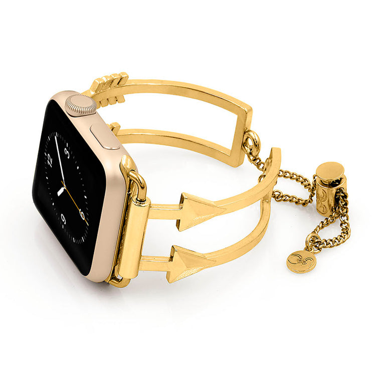 Artemis Apple Watch Bracelet Band