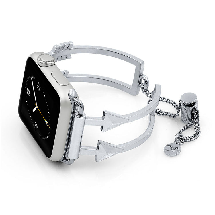 Artemis Apple Watch Band