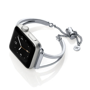 Apple Watch Jewelry Band - Mia