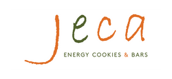 Jeca Energy Bars