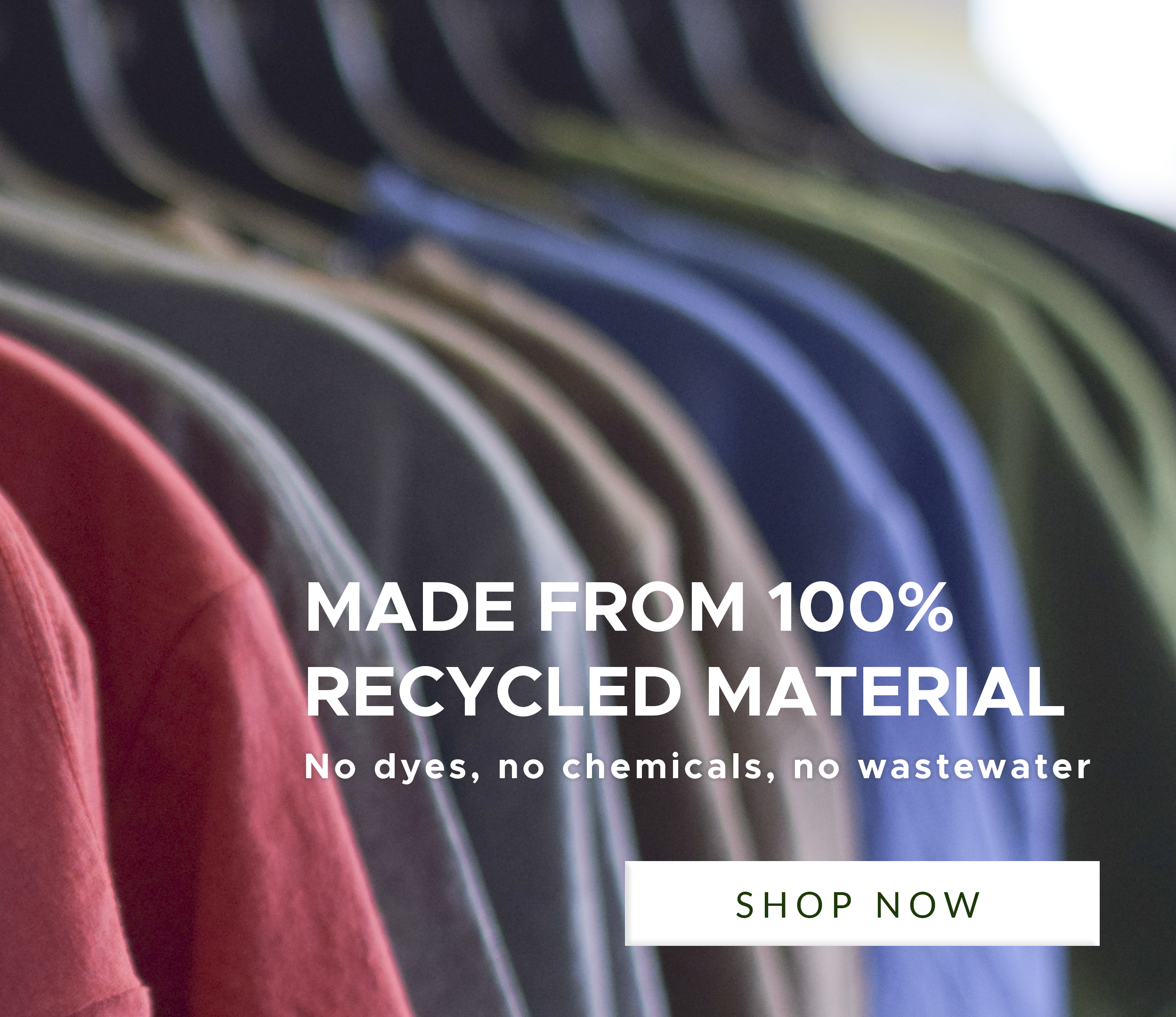 2a283f788a Recover Brands | Eco-Friendly 100% Recycled Apparel