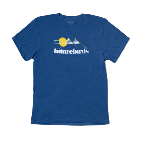 Futurebirds Classic Tee