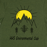 Partner - Hannibal Highschool Environmental Club