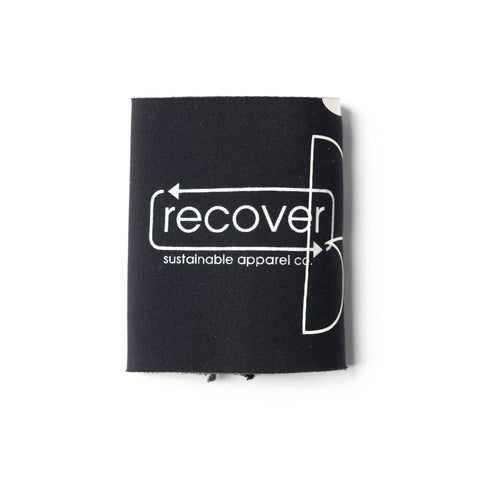 Recover Coozie