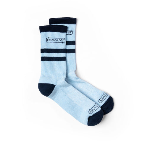 Recover Tube Socks